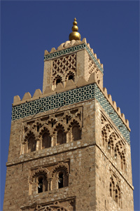 http://www.kic-nimes.fr/projets/rahma/maj/phototheque/photos/images/mosquee_rahma_1.jpg